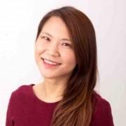 Expert Mandarin Personal Tutor in St Albans