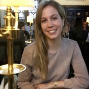 Enthusiastic Italian Private Tutor in London