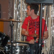 Expert Music Technology, Percussion, Drums Private Tutor in Middlesbrough