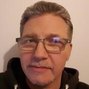 Steven H picture