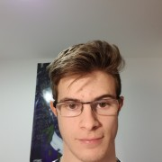 Talented Chemistry, Science, Maths Home Tutor in Southampton