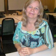 Expert English, Phonics, English as a Foreign Language Home Tutor in Crawley