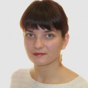 Expert Russian Private Tutor in London