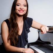 Talented Piano, Music Theory Private Tutor in London