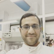 Committed Biology, Science, Chemistry Teacher in Huddersfield