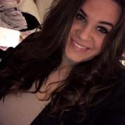 Danielle S picture