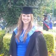 Committed English Literature, Maths, English Teacher in Princes Risborough