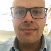 Expert Italian Tutor in London