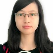 Talented Vietnamese, Maths Home Tutor in Southampton