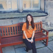 Experienced Science, Maths Personal Tutor in Aberdeen