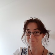 Committed English Literature, English, Phonics Tutor in Glasgow