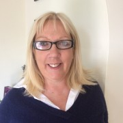 Enthusiastic Reading, English, English Literature Tutor in Chesterfield