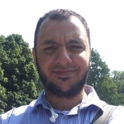 Enthusiastic Arabic Private Tutor in London