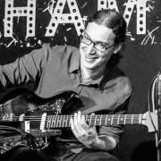 Experienced Drums, Guitar, Bass Guitar Tutor in London