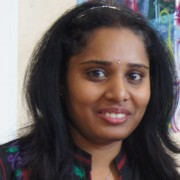 Expert English, Primary, Maths Personal Tutor in Watford