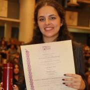 Giulia M picture