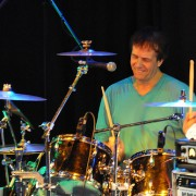 Committed Drums Tutor in Peterborough