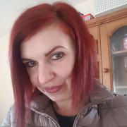 Viviana C picture