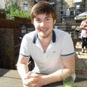 Experienced English as a Foreign Language Tutor in Glasgow