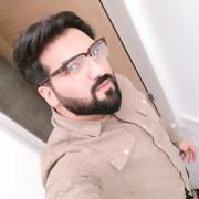 Dr. Kabir K picture