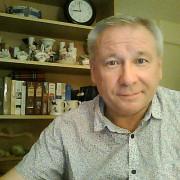Sergejs V picture