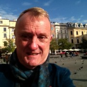 Expert Economics, Business Studies Tutor in Newcastle upon Tyne