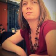 Daniela P picture