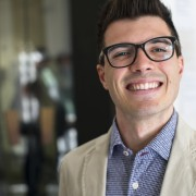 Talented Italian, English as a Foreign Language, French Personal Tutor in London