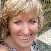 Experienced Maths, English Literature, English Home Tutor in Rochford