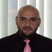 Santiago Xavier E picture