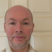 Talented English, Reading, Maths Tutor in Chester