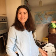 Committed Maths, English, English Literature Teacher in Bristol