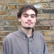 Experienced English, English Literature, Phonics Teacher in Bristol