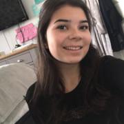Lauren S picture