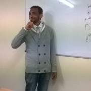 Mohamed A picture