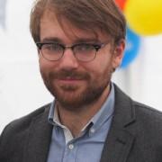 William C picture