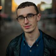 Joshua M picture