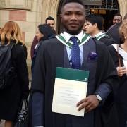 Talented Mechanics, Further Maths, Maths Tutor in Leeds