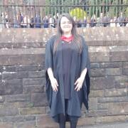 Expert Child Development, Psychology Personal Tutor in Falkirk