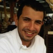 Talented French Tutor in Woking