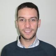 João V picture