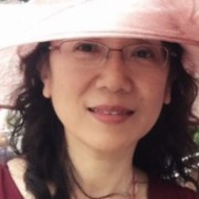 Talented Mandarin Personal Tutor in Wetherby