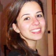Claudia C picture
