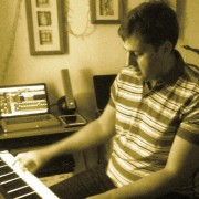 Experienced Piano, Keyboard Private Tutor in Pudsey