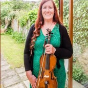 Committed Music, Composition, Music Theory Personal Tutor in Petersfield