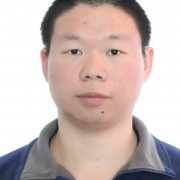 Talented Mandarin Private Tutor in Cardiff