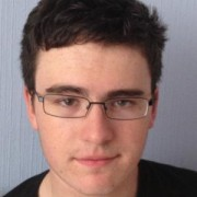 Committed Biology, Science, Maths Personal Tutor in Glasgow