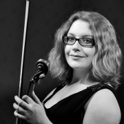 Enthusiastic Music Theory, Viola, Violin Personal Tutor in London