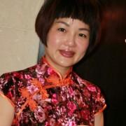 Talented Mandarin Teacher in Lightwater