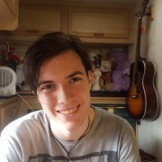Committed Guitar, Music Theory Home Tutor in Gillingham